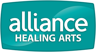 Alliance Wellness and Weightloss
